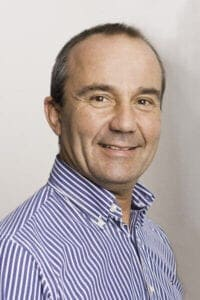 Brugger Georg