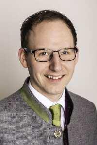 Gassner Stefan