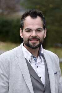 Resl Hans-Otto